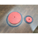Silicone Non Return Dome Valve Seal