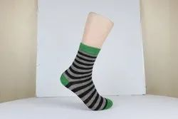 VP Oswal Ladies Socks