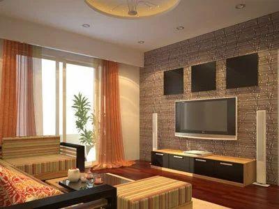 house interior designs in chennai
