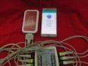 Portable ECG Device
