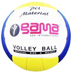 Classic Synthetic Volleyball