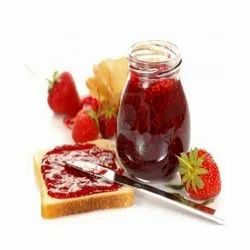 Fruit Juice, Jam, Jellies & Allied Products Project Report Consultancy