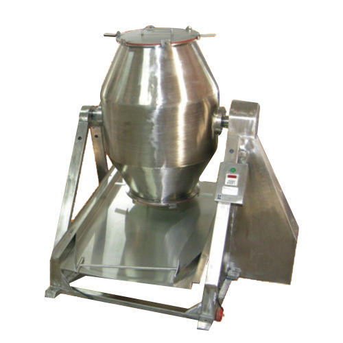 Tea Blending Machine