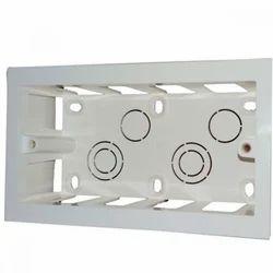 Legrand Wall Mount Switch Box