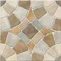 Ceramic Ground Tiles For Landscaping