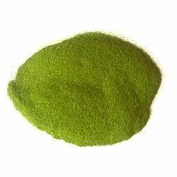 Green leaves Moringa Extract