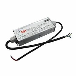 CEN-60-24 Single Output LED Power Supply