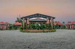 Gajraj Trails Resort Service