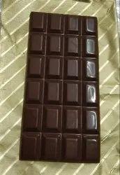 Birthday Chocolate bar
