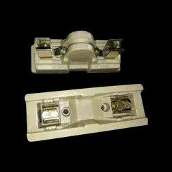 Swastik 32A 415V XL Type Brass Porcelain Kit Kat Fuse