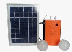 1000 W Solar Home Light