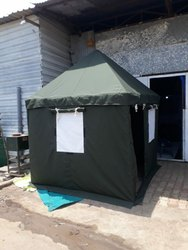 Out Door Camping Tent
