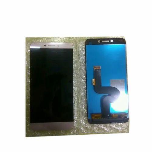 Letv 1s Mobile Phone Lcd Display