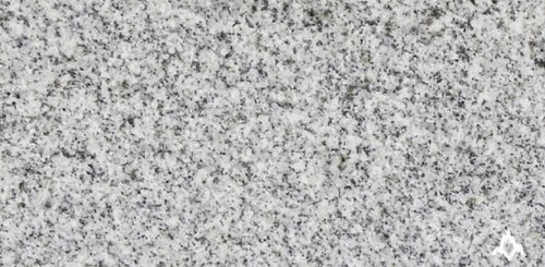 White Natural Stone Granite