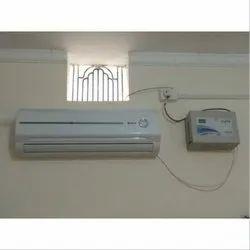 Split AC Onida Split Air Conditioner, Capacity: 1.5 Ton
