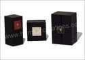 Perfume Gift Boxes