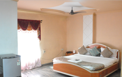 Spacious Rooms Rent Service