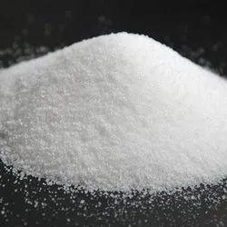 Ammonium Fluoride Powder
