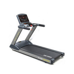 Viva Commercial Treadmill  T-1150
