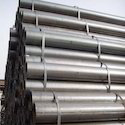 Sa213 Gr. T22 Alloy Steel Seamless Tubes
