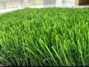 Artifical Grass Mat