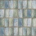 Somany Ceramic Tiles
