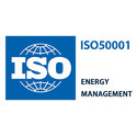 ISO 50001:2018 Certification Service