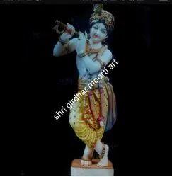 God Krishna Moorti