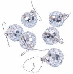 Decoration Craft Decoration Balls Set