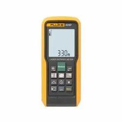 Fluke 424D Laser Meter