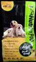 Dog Food Nutripro Adult 2.5 Kg