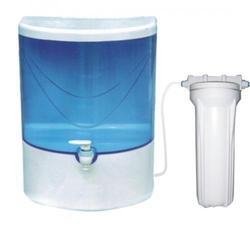 25 L VRBSS Water Purifier
