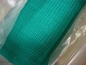 Well-Designed Agricultural Shade Net