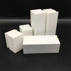 Medium Alumina Lining Brick & Balls
