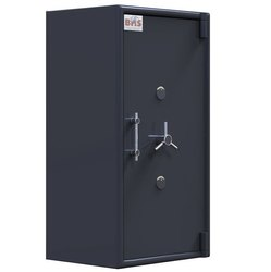 Heavy Duty Fire Burglar Resistant Safe