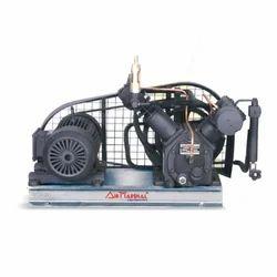GC-301 High Pressure Air Compressor