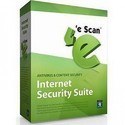 E Scan Antivirus, Latest, For Laptop & Computers