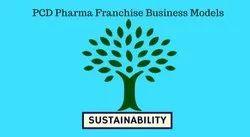 PCD Pharma Franchise In Senapati