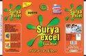 Surya Excel Easy Wash