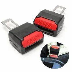 Seat Belt Stopper