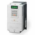 LS AC Drive (VFD) Repairing Service