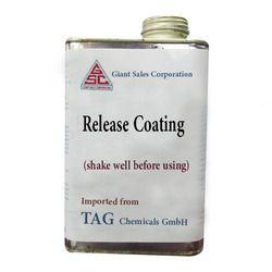 Release Coating