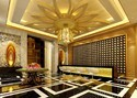 Turnkey Project Home Interior Decorative Service, Coimbatore