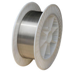 E71T-1 Mild Steel Flux Cored Wires