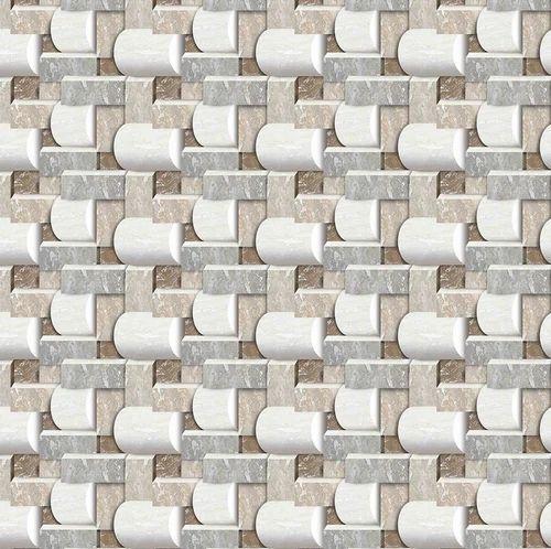Digital Elevation Tiles D Elevation Tiles Kitco Ceramic Morbi - Digital elevation tiles