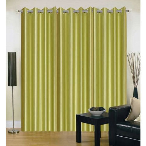 Plane Window Curtain At Rs 80 Piece
