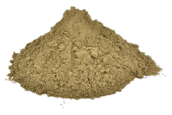 Rama Tulsi Powder