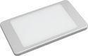 SLS009 Cabinet Lights