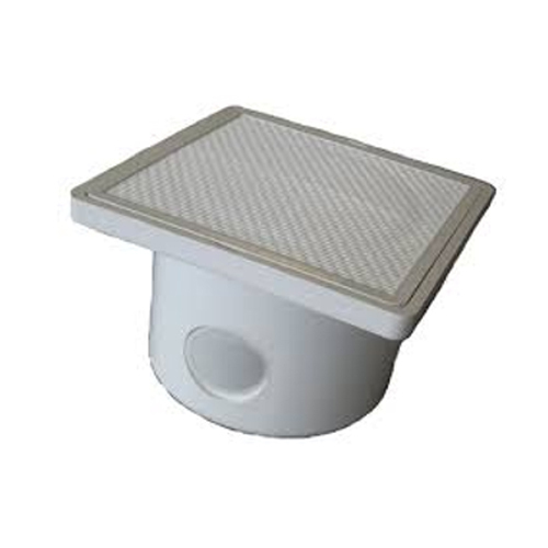 junction box for swimming pool light at rs 950 piece meghdoot