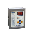 Power Factor Controllers Suppliers